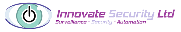 Innovate Security