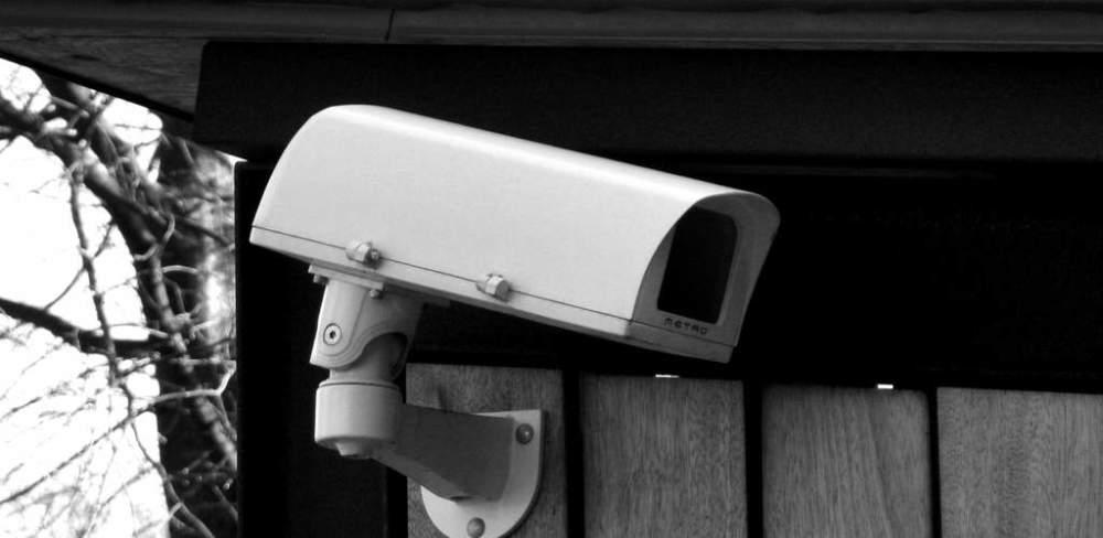 CCTV-1024x500[1]