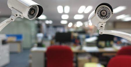 CCTV Company